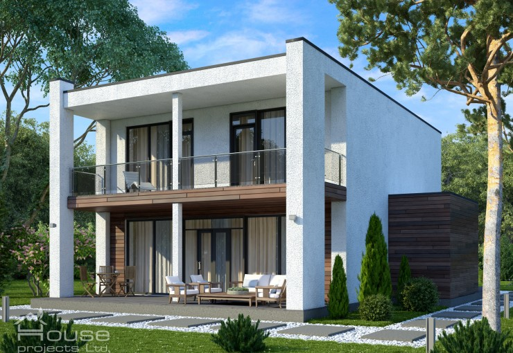 House plans | Choose the dream home plan